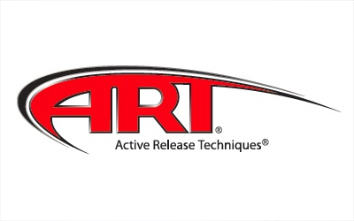 Active Release Techniques - Best sports massage in Fort Worth